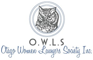OWLS Logo Full Size CROPPED