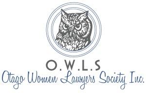 OWLS Logo Full Size CROPPED