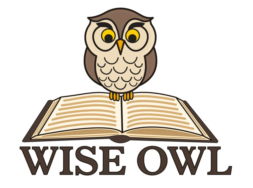 wise-owl-logo